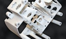 3D Printing, 3D Prototypes, additive manufacturing